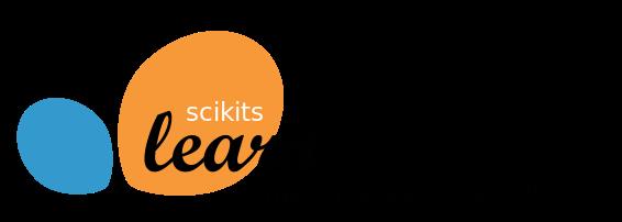 scikit-learn-logo